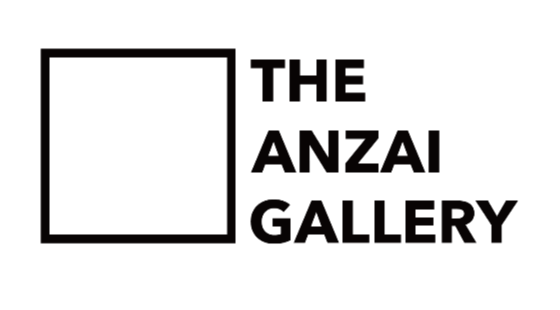 THE ANZAI GALLERY